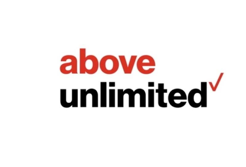 Verizon Above Unlimited adds travel-friendly mix-&-match