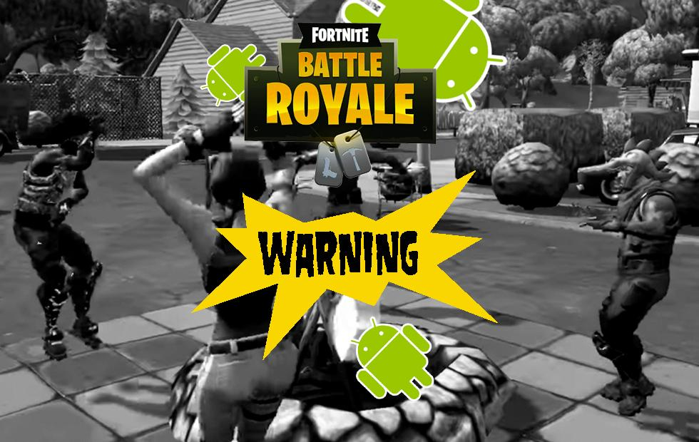 Fortnite Android App Apk Download Do Nots Slashgear You need to prepare before proceeding download fortnite apk fix device. fortnite android app apk download do