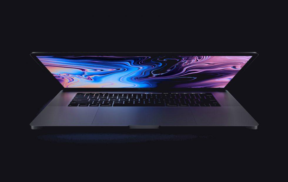 Apple releases software fix for MacBook Pro thermal woes