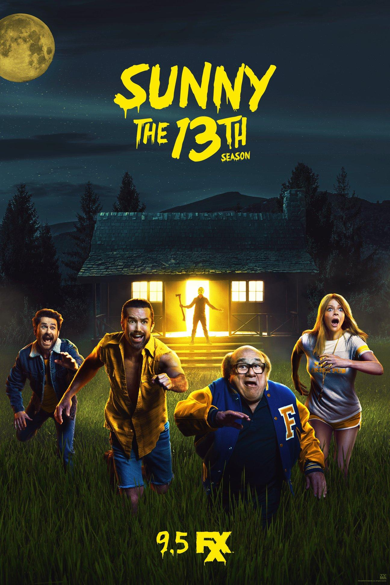 friday the 13th the game download pc 2018