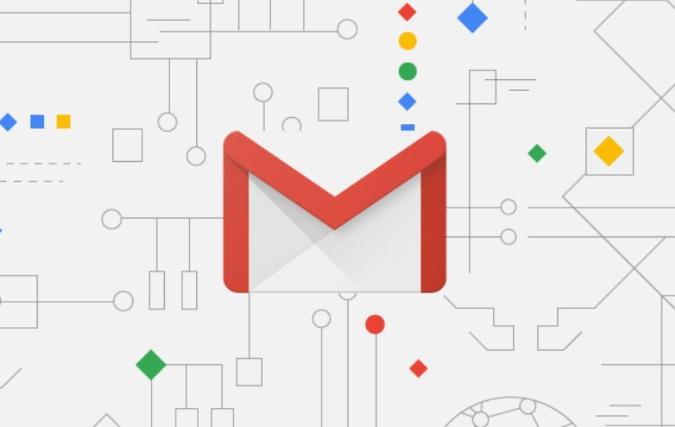 Google might not be scanning your emails but third-parties are