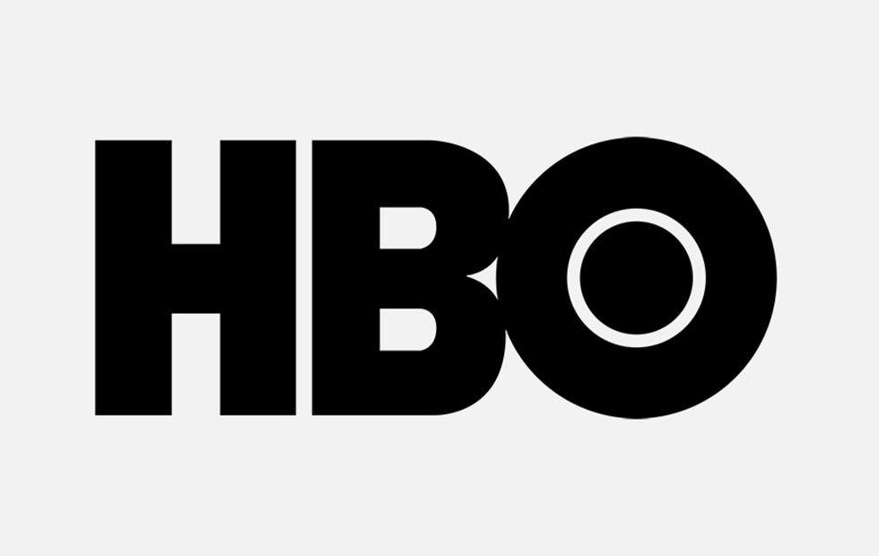 The Nevers, a Joss Whedon sci-fi drama, is heading to HBO