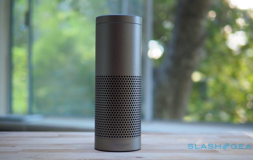Alexa Cast brings a long-awaited feature to Amazon Music