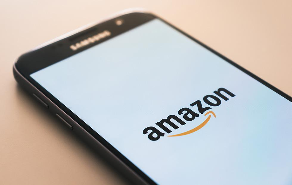 Amazon collaborative wishlists quietly launch for some users