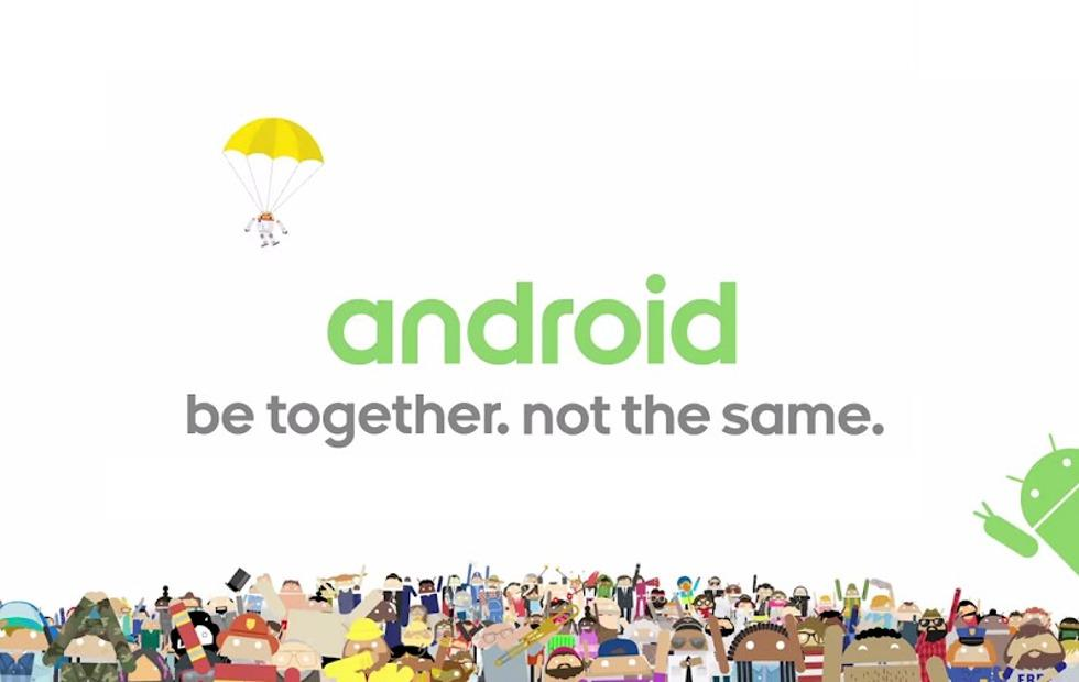 Google EU fine is a double-edged sword that could hurt Android