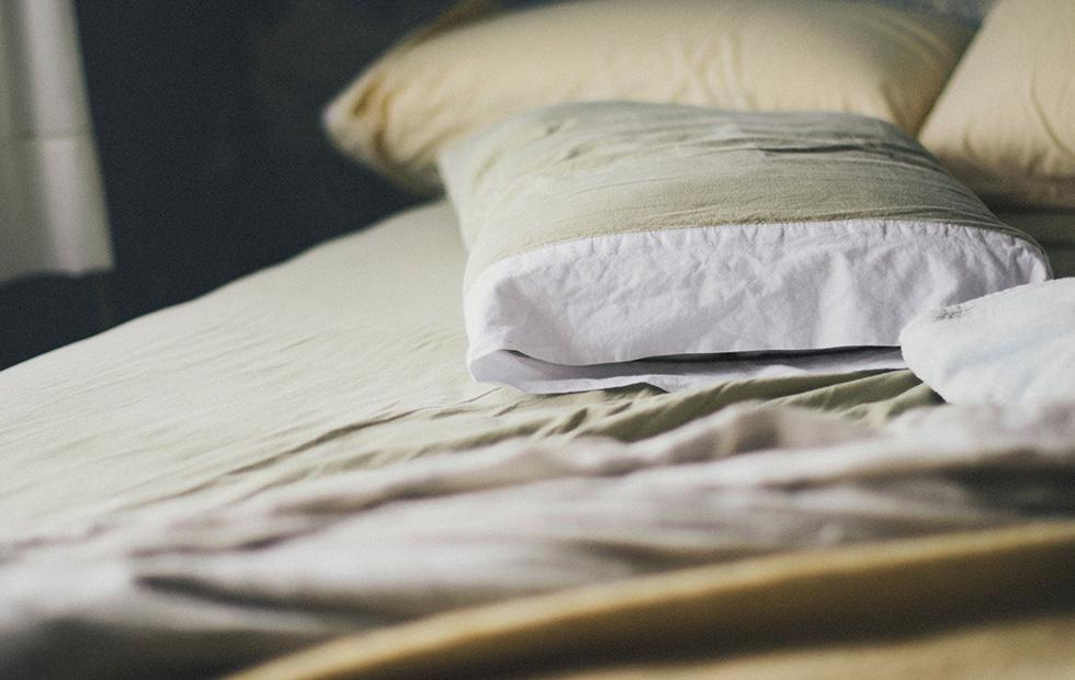 Antioxidant health benefits of sleep teased in new study