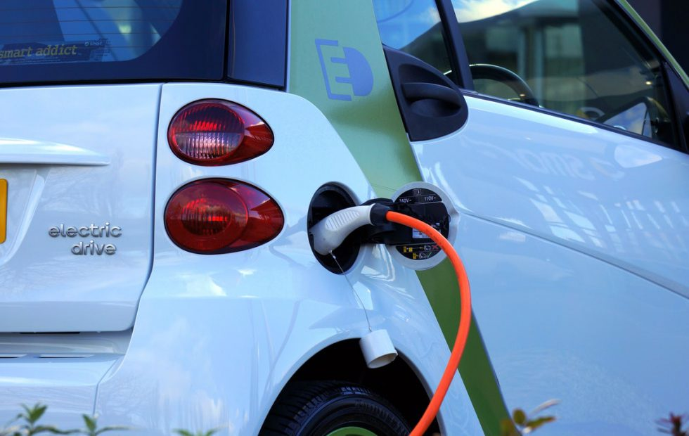 The Argument Against EV: Why You Should Stick to Conventional Cars