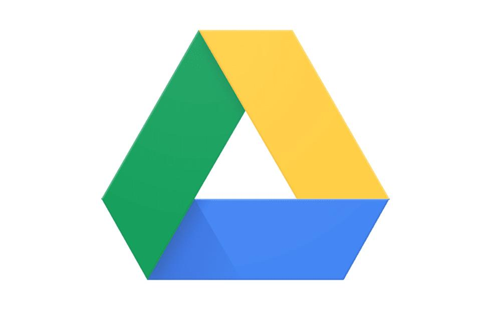Google Drive on Android adds password-protected Office file support