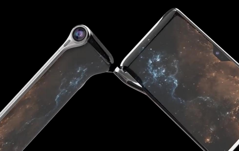 Turing HubblePhone takes another shot at not being ridiculed