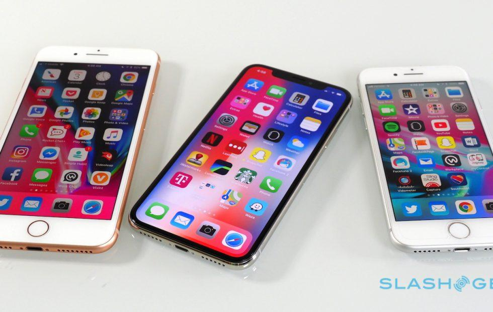 2018 iPhones will trump Android in these two ways