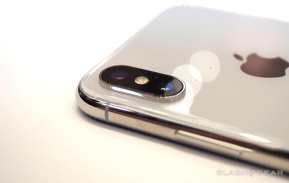 Apple's best-selling phone isn't iPhone X, Galaxy S9 fades