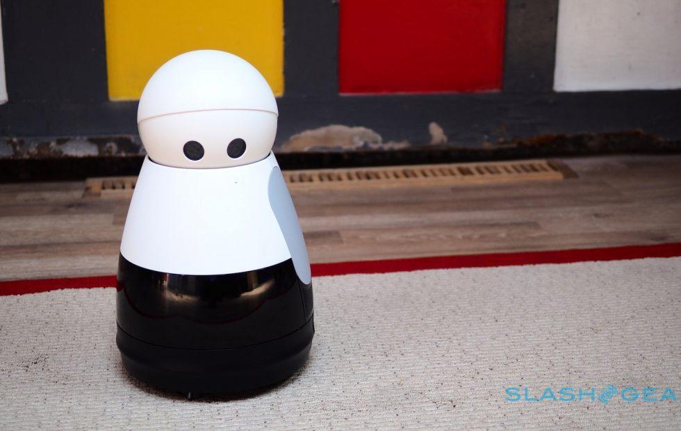 Mayfield Robotics halts business as Kuri robot cancelled