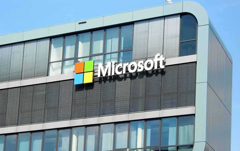 Microsoft calls on government to regulate facial recognition tech