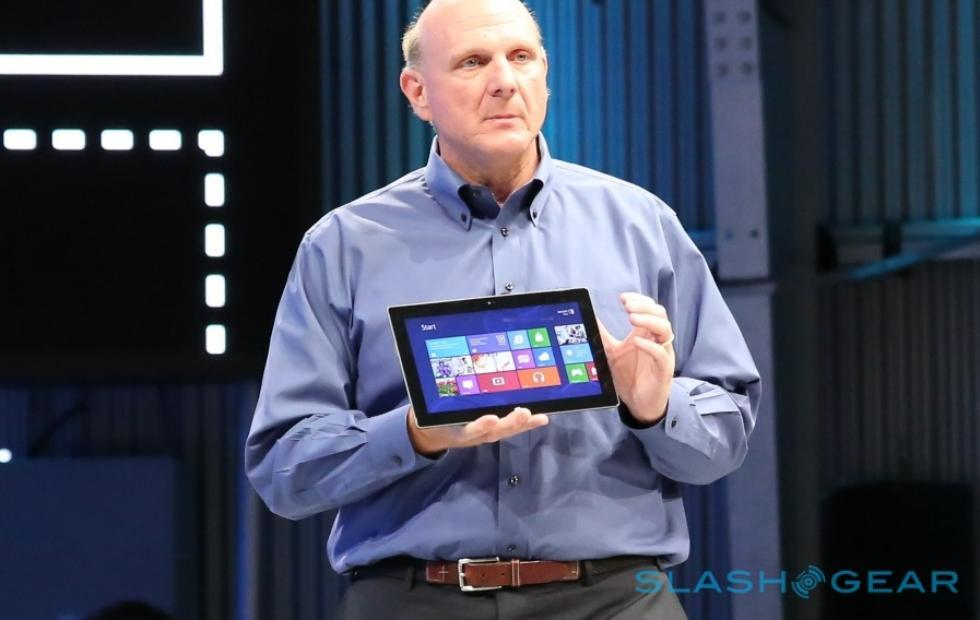 Surface Lite details: OG Surface returns with Pentium inside