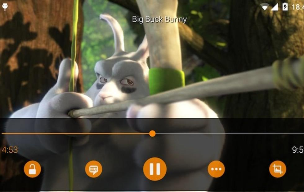 VLC blacklists Huawei smartphones for misbehaving