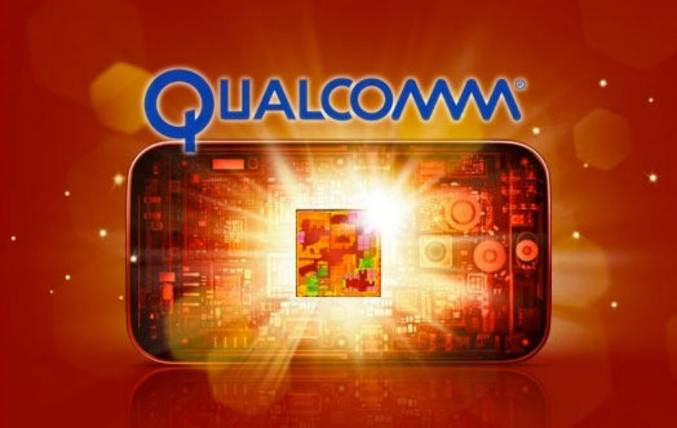 Qualcomm woes pile up: iPhones with Intel modems, failed NXP bid
