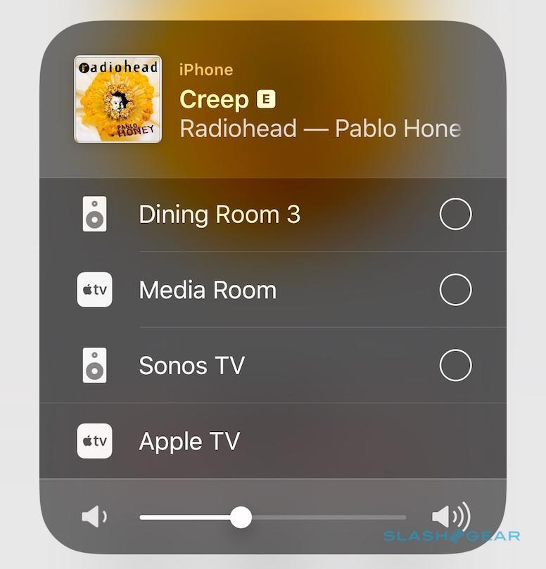 Sonos Beam Review: AirPlay 2, Alexa, and TV harmony - SlashGear