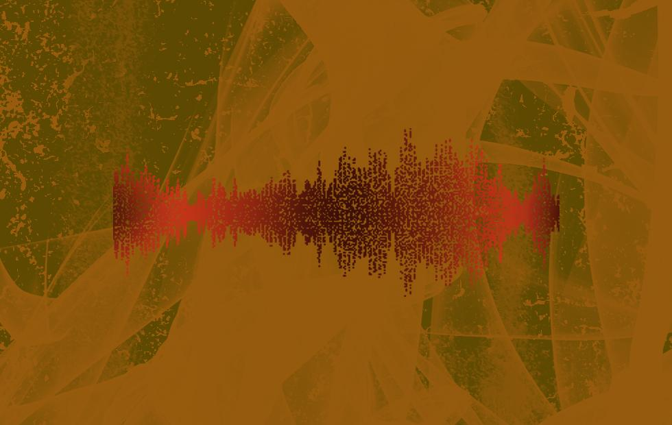 ESA NASA solar audio recording: Sun songs