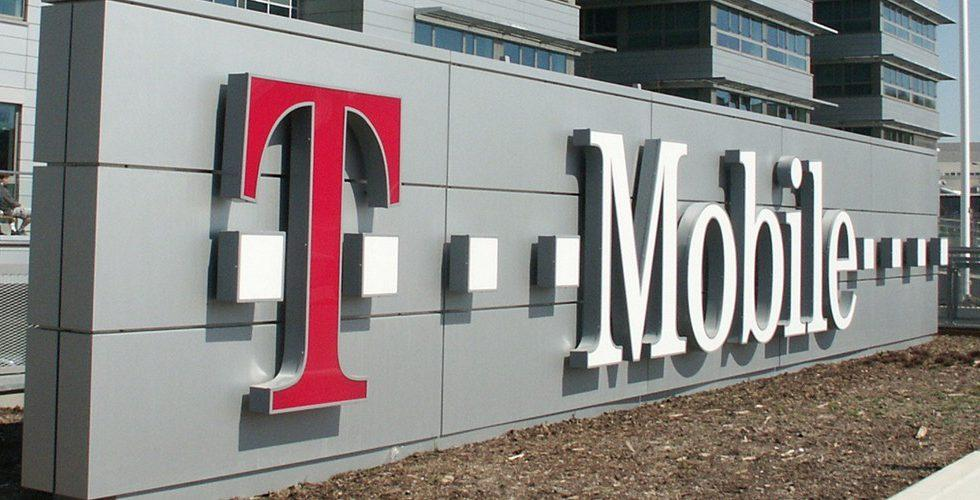 T-Mobile teams with Nokia to build out its 5G network