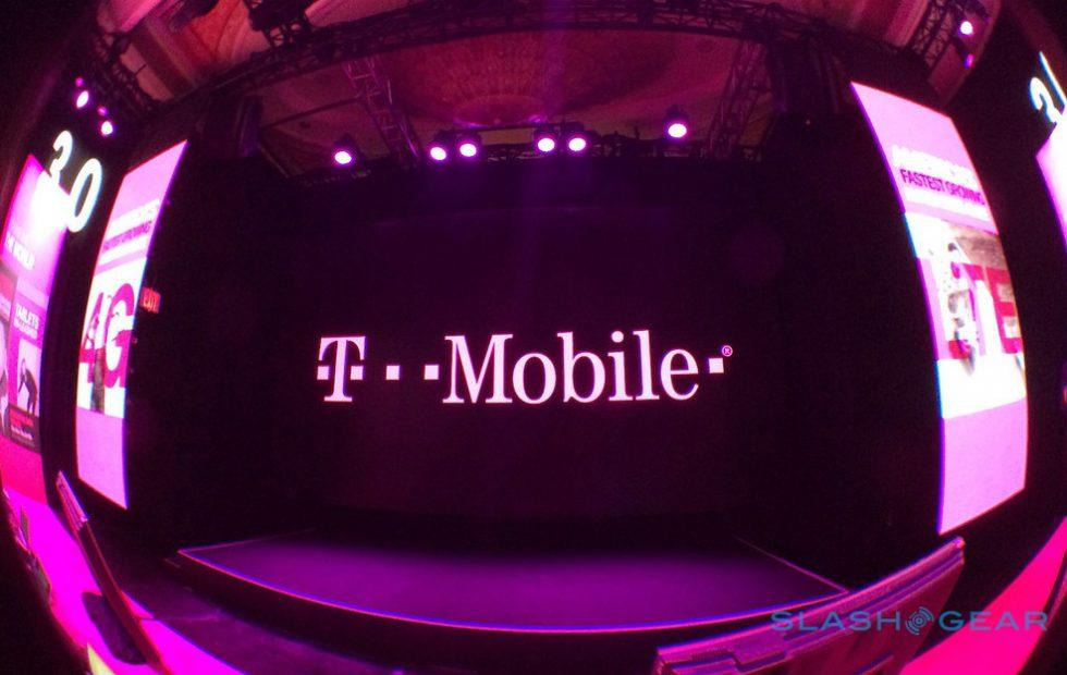 T-Mobile adds $5 LTE international data pass as free roaming spreads