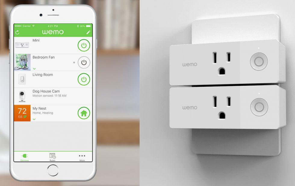 Apple HomeKit's big software upgrade just got its first IoT gadget