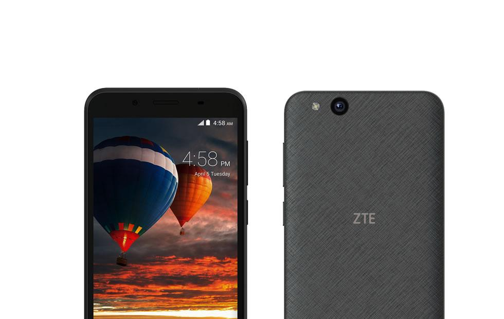 ZTE is safe, Senators withdraw opposition to Trump deal