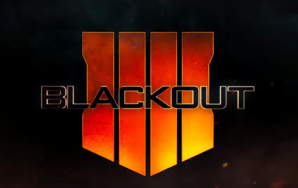 Black Ops 4 Blackout beta release date revealed