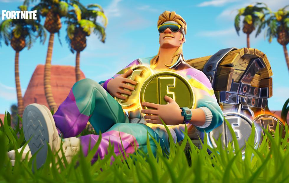 Fortnite Installer for Android made our worst fears come true