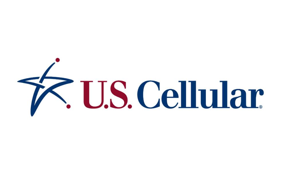 US Cellular unlimited plan offers bill credit for using less than 3GB of data