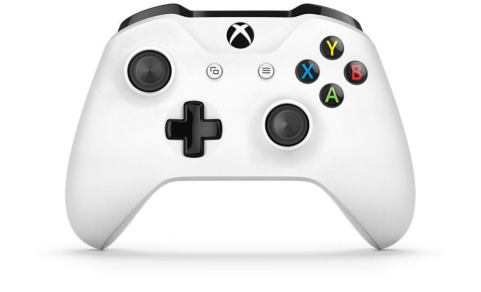 Xbox One S controllers now work properly in Android Pie