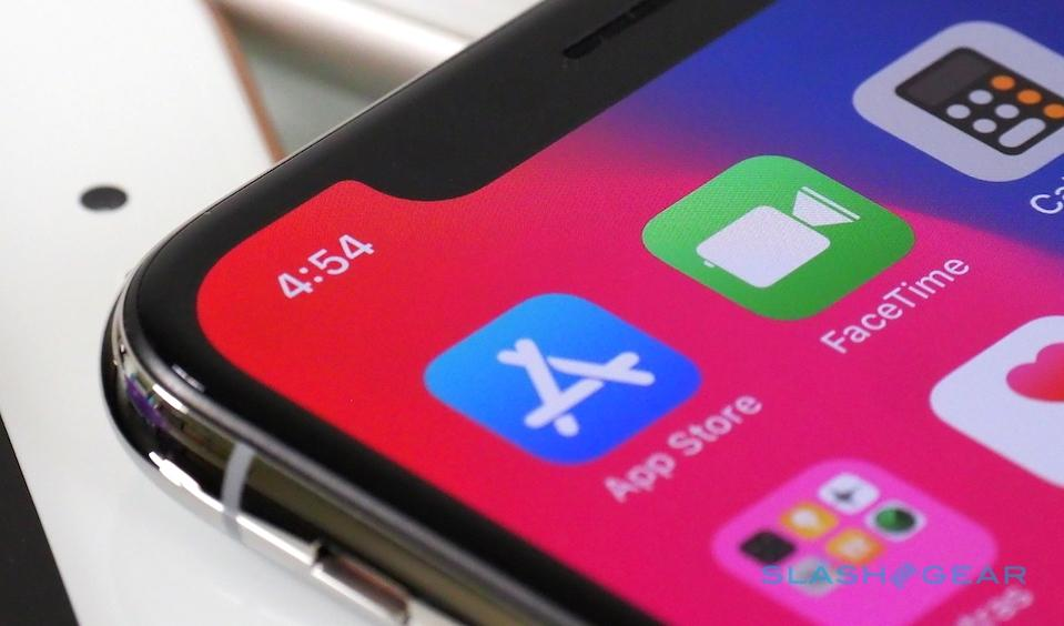 Secret Apple meeting tipped to push app subscription model to developers