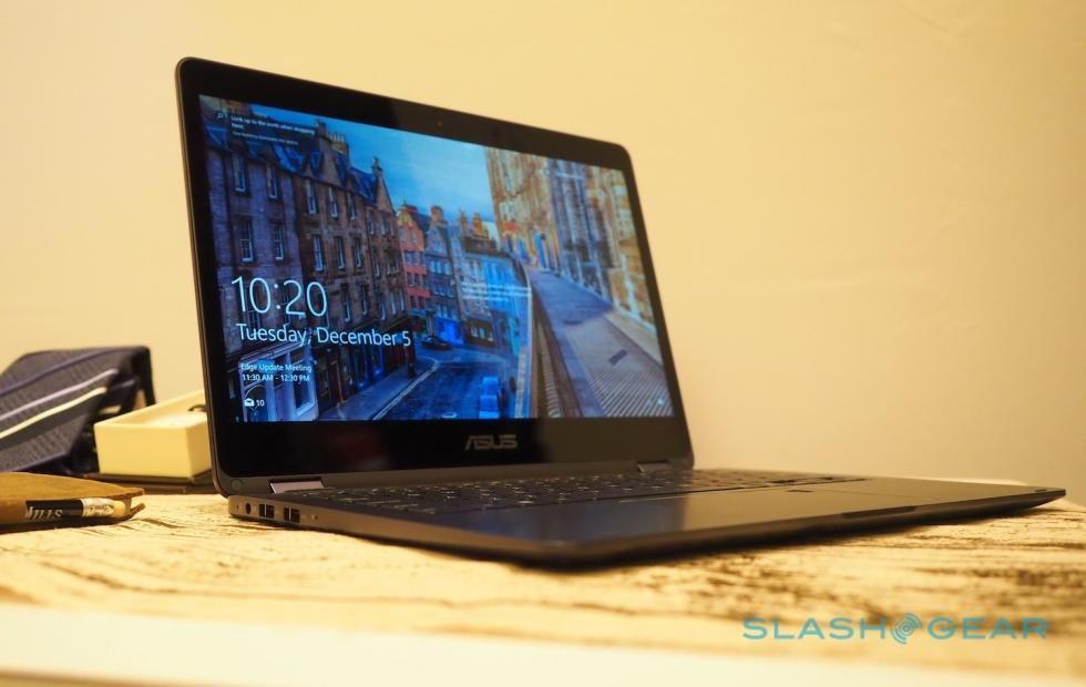 ARM Laptops won't sell without this important change