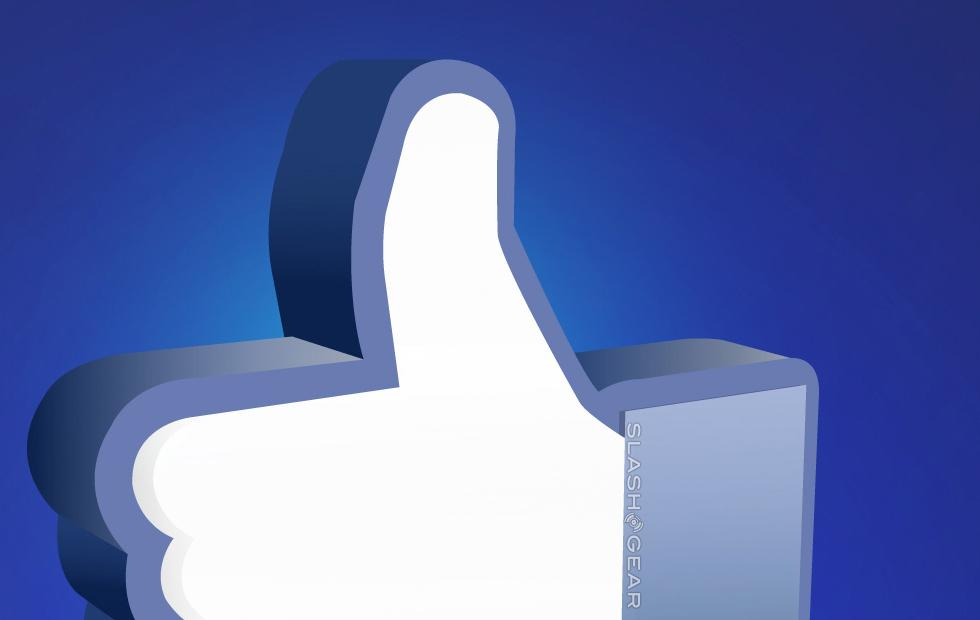 Facebook is secretly rating users' trustworthiness
