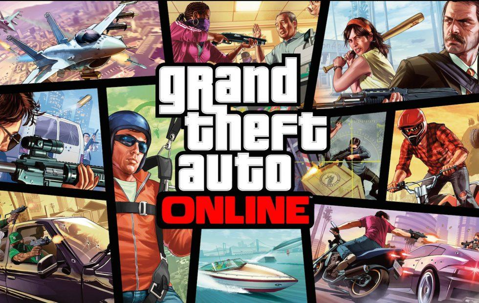 US court halts sale of GTA Online cheating software