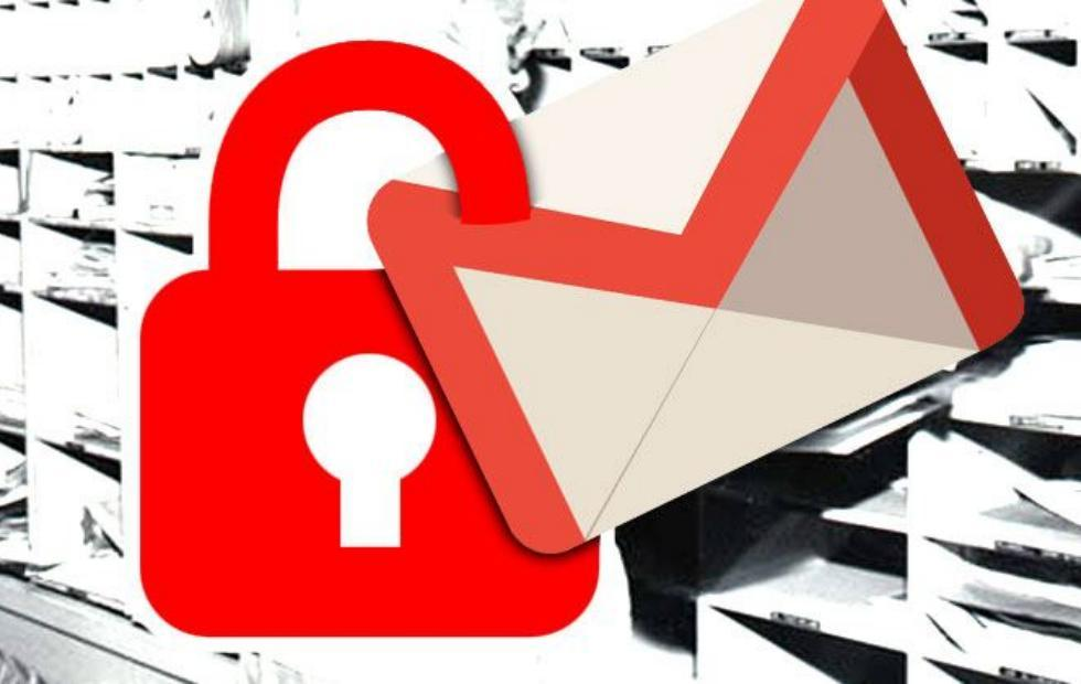Gmail confidential mode on mobile: How – and why – you should use it