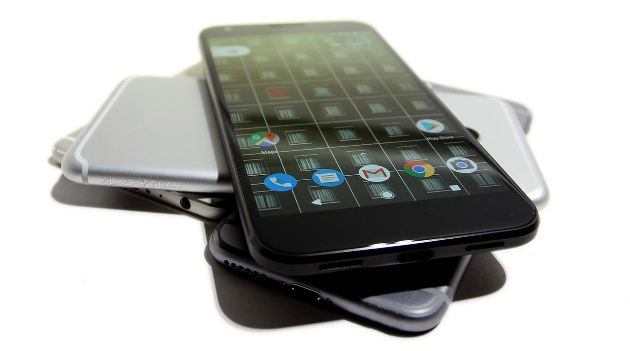 newest d2993 37814 The Google Pixel 3 is in trouble: this is why - SlashGear