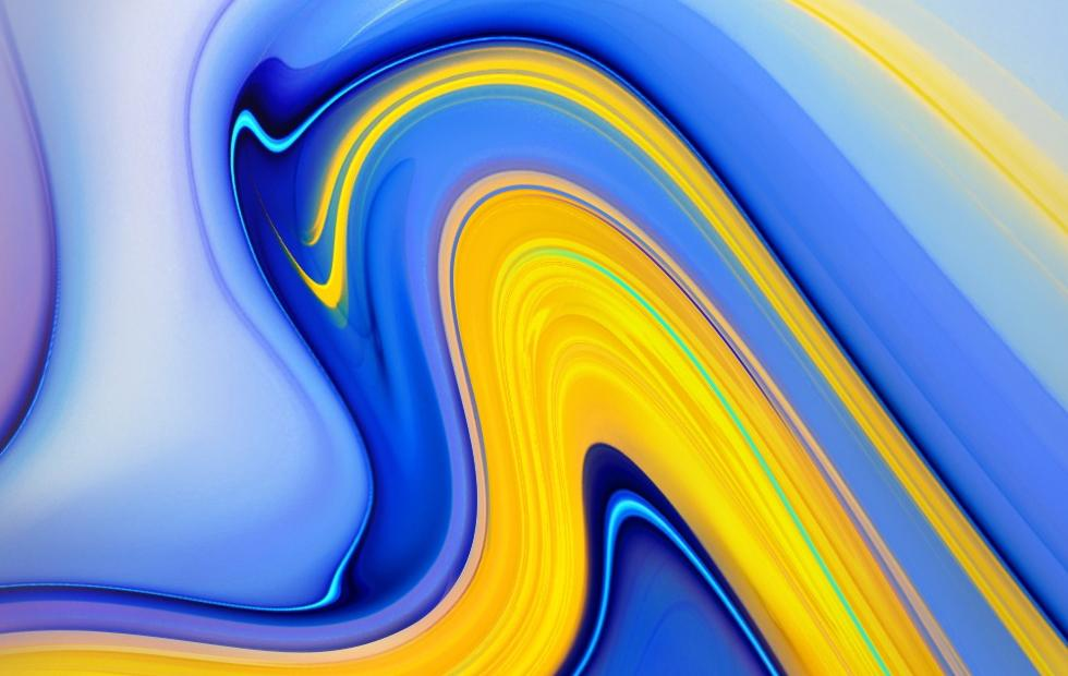 Galaxy Note 9 Wallpapers Are All Right Here Slashgear