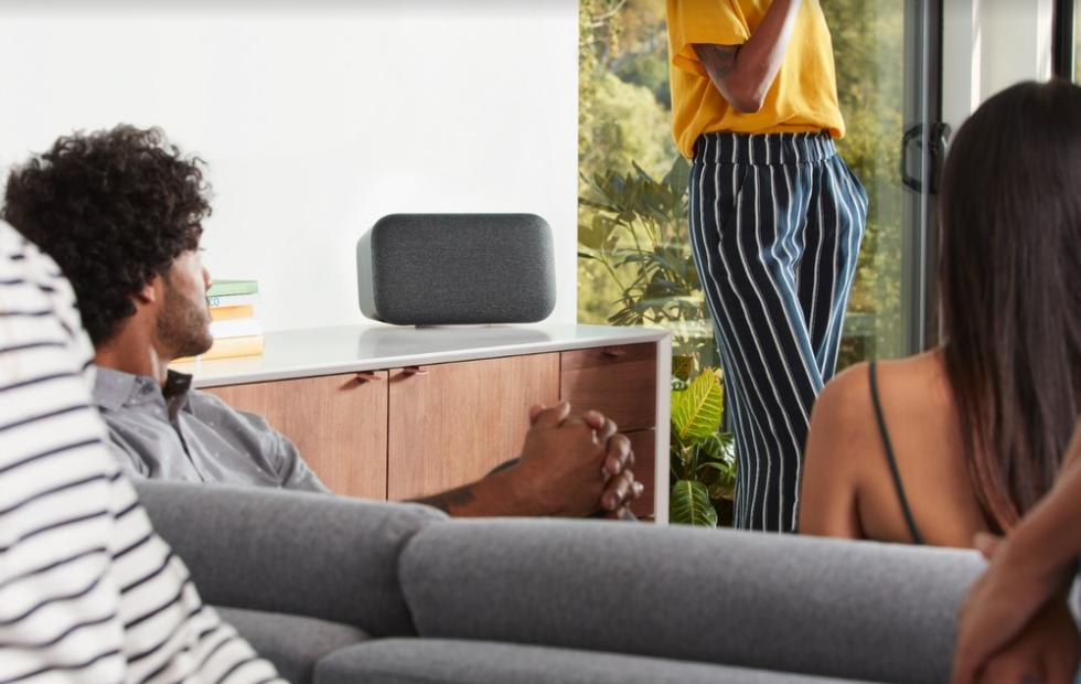 Google Home adds Pandora Premium, Deezer to its DJ team