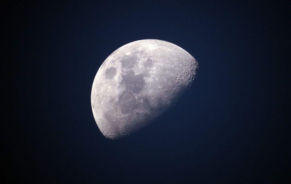 Earth's mini-moons could unlock space secrets – and make fortunes