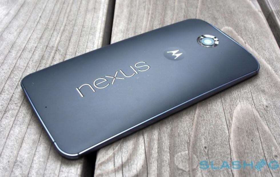 Android 9 Pie for Nexus 6, Nexus 5X arrives unofficially