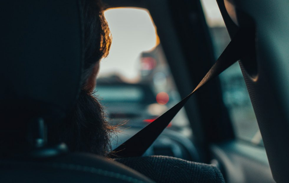 Decoding Car Safety Ratings – The Stars and the Ratings Explained