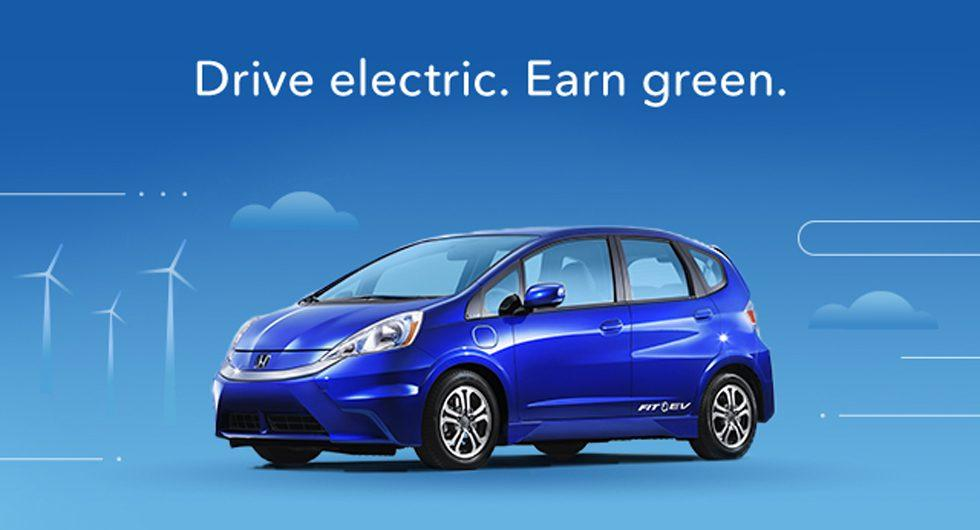 Honda SmartCharge aims to help EV drivers save money on charging