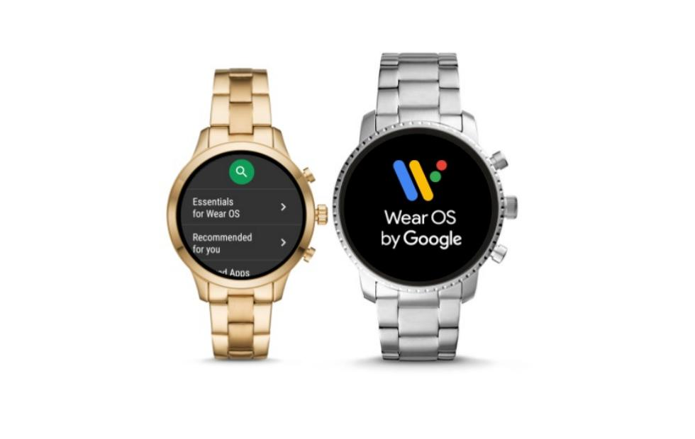 Wear OS gets a mandatory quality review process on Google Play Store