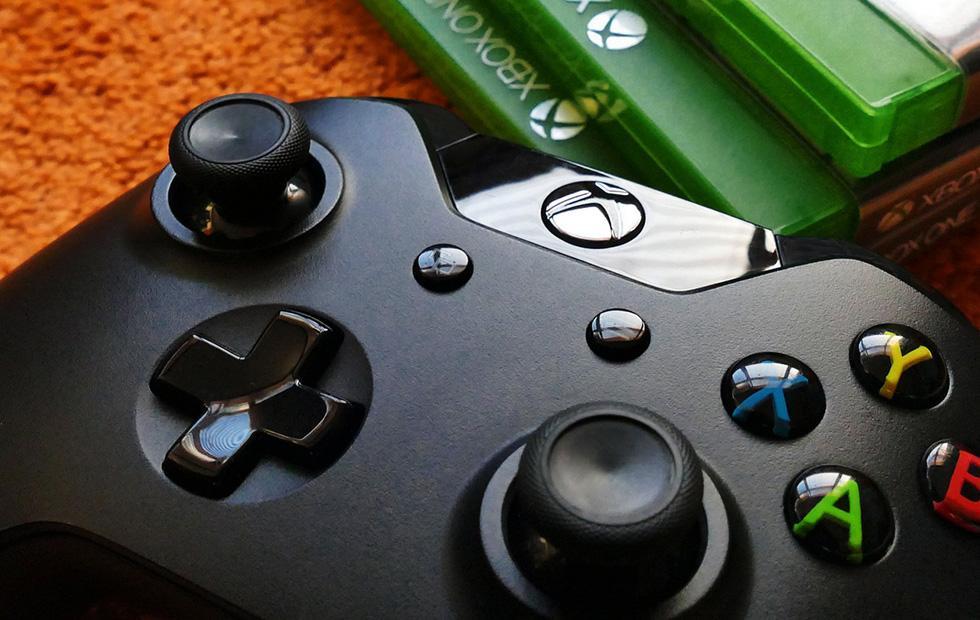 Battlefield 5 Gold Rush Xbox One X leads Microsoft's Gamescom console bundles