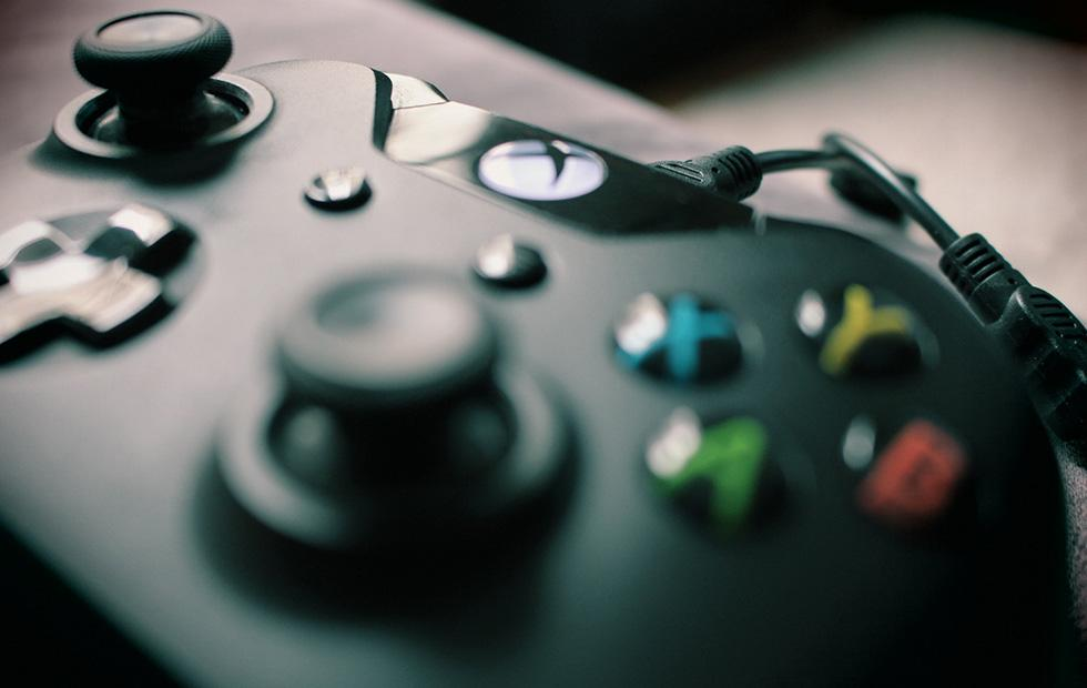 Xbox All Access subscription tipped with console, Game Pass, and Live