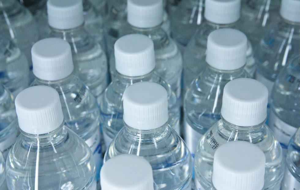 BPA-free plastic doubts raise new health concerns