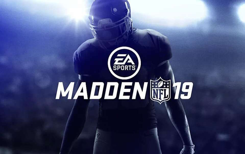 Madden tournament shooting victim files suit against EA and venue