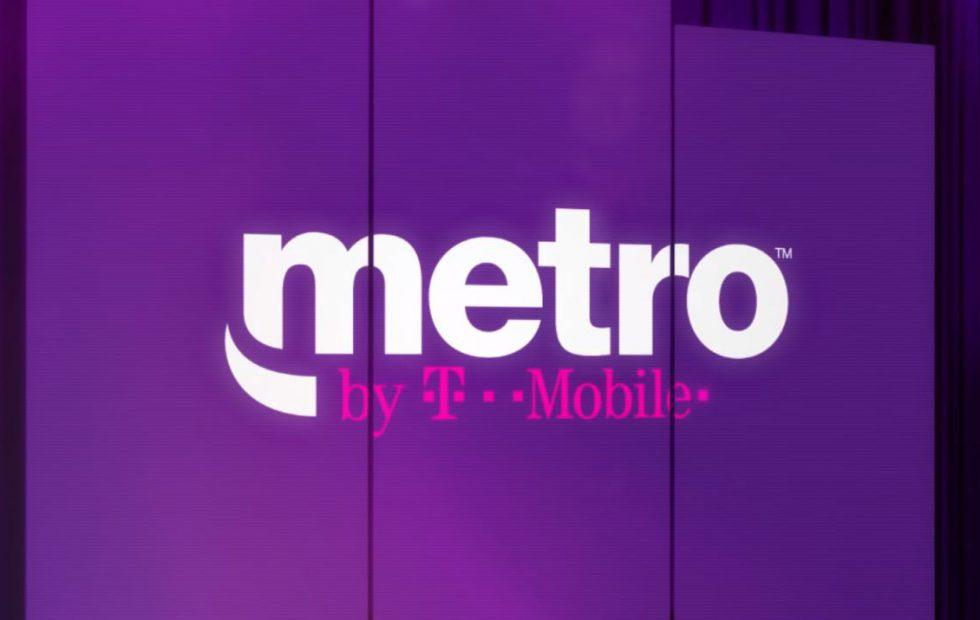 Metro PCS gets a new name and two new unlimited plans - SlashGear