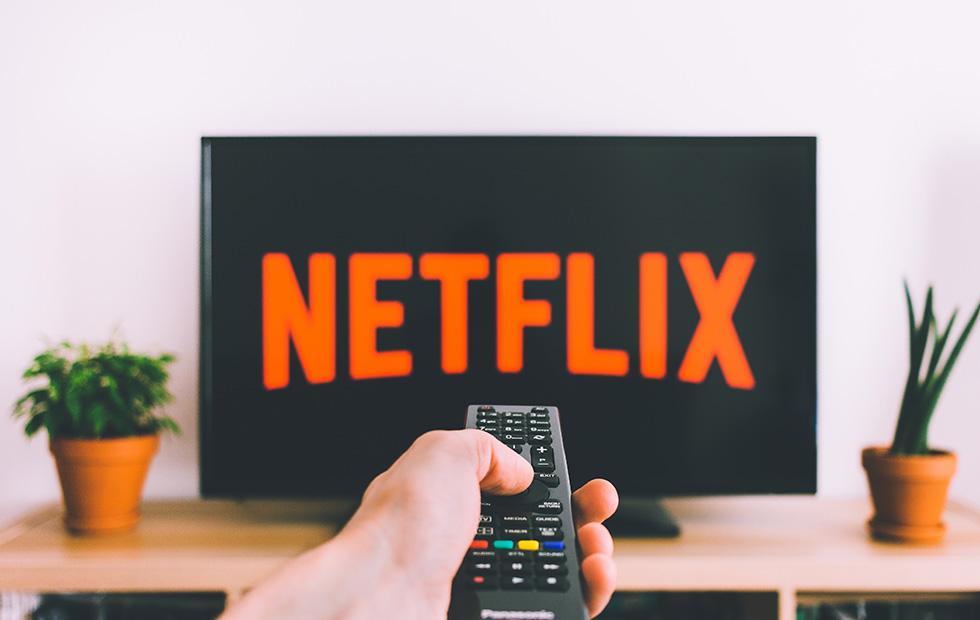 Diablo animated series in 'final talks' for original Netflix launch