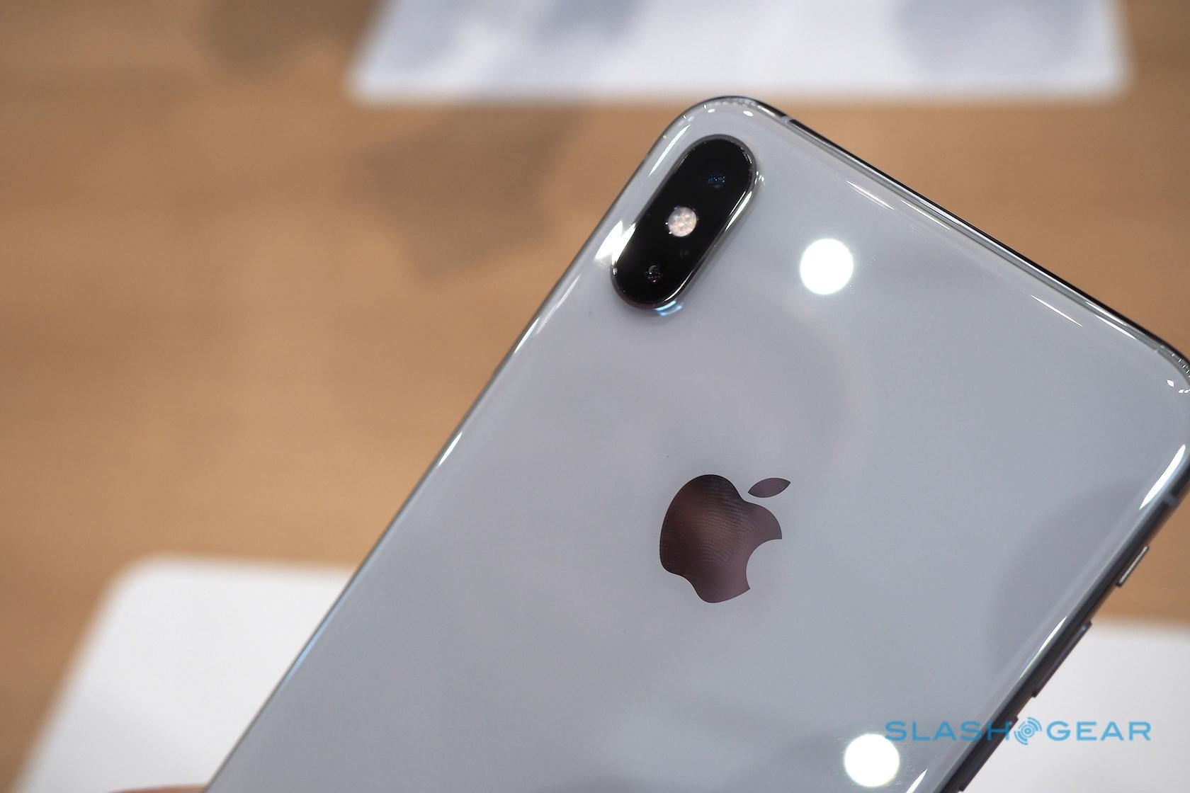 Iphone Xs Max To Upgrade Or